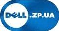 Dell.zp.ua